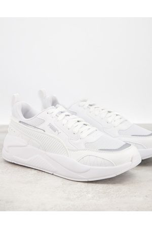 PUMA X-Ray 2 Square trainers in