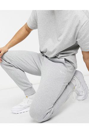 Rip N Dip Men Joggers - RIPNDIP Peeking Nermal joggers in