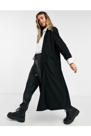 ASOS Soft duster in