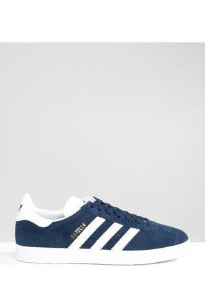 adidas Men Sneakers - Gazelle trainers in
