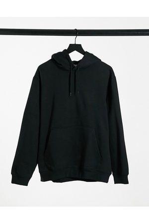 Weekday Standard hoodie in