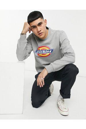 Dickies Horseshoe Icon Logo sweatshirt in