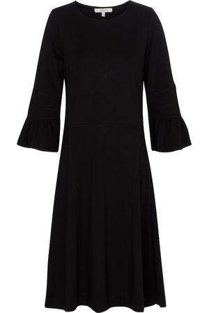 Dorothee Schumacher Women Casual Dresses - City Allure jersey midi dress