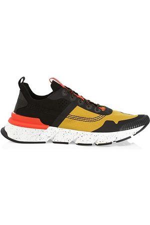 Sorel Kinetic Rush Ripstop Sneakers