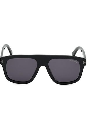 Tom Ford Plastic Sun Glasses