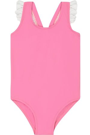 Melissa Odabash Kids Baby Milly swimsuit
