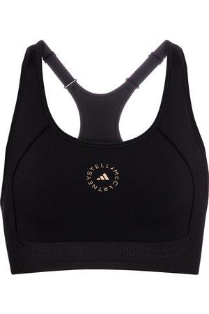 Adidas by Stella McCartney TruePurpose sports bra