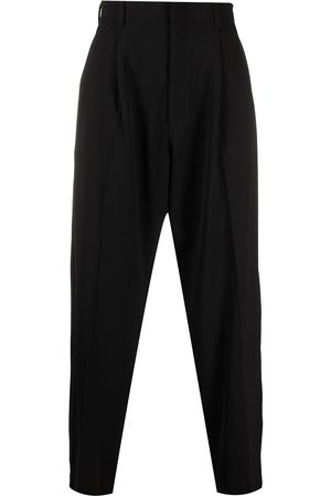 AMBUSH Relaxed-fit tailored trousers