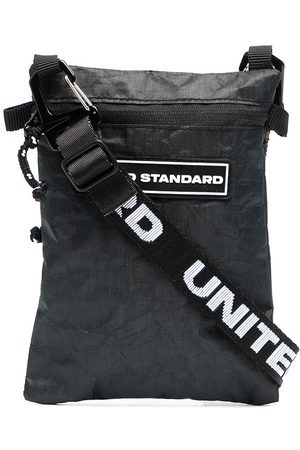 United Standard Medium pouch shoulder bag
