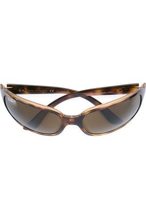 Ray-Ban Rectangular shaped sunglasses