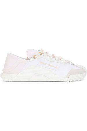 Dolce & Gabbana Women Sneakers - Low-top sneakers