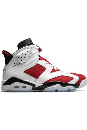 Jordan Air 6 Retro sneakers