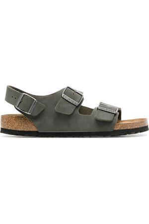 Birkenstock Milano Birko-Flor sandals
