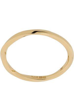 Maria Black Women Rings - Sadie ring