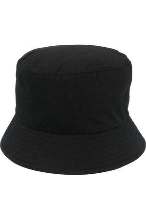 CRAIG GREEN Women Hats - Ribbed bucket hat