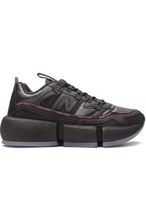 New Balance Vision Racer sneakers