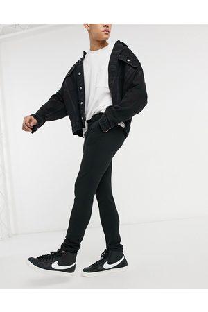 ASOS DESIGN Extreme super skinny smart trouser in