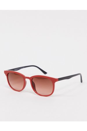 AJ Morgan Style sunglasses in