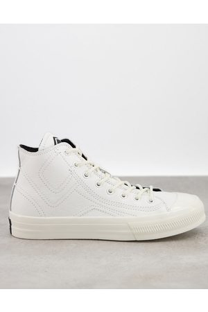 Replay High top trainers in