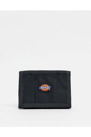 Dickies Kentwood wallet in