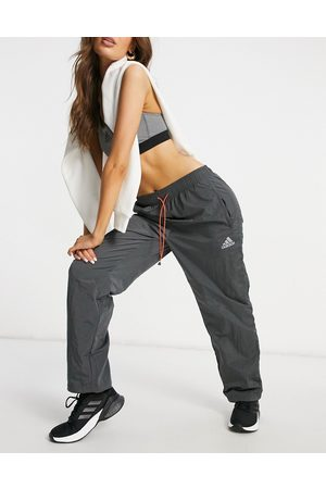adidas Adidas Training Space joggers in