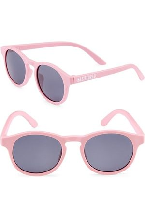 Babiators Baby Girl's Original Keyhole Sunglasses