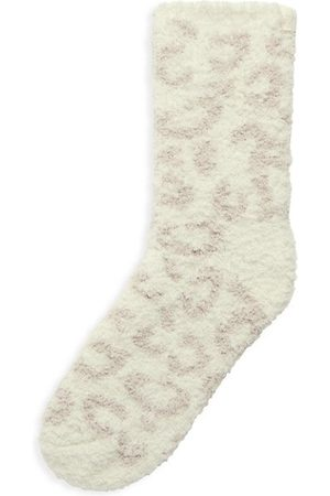 Barefoot Dreams Barefoot In The Wild Socks