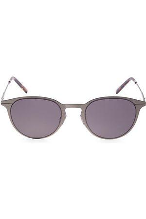 Dior Essential 50MM Pantos Sunglasses