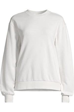 Les Girls Les Boys Ultimate Fits Crewneck Sweatshirt