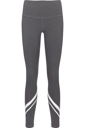 Tory Sport Women Leggings - High-rise leggings
