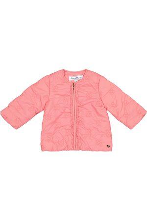 Tartine Et Chocolat Jackets - Baby padded technical jacket