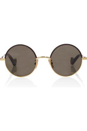 Loewe Women Sunglasses - Round sunglasses