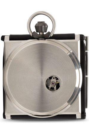 Fob Paris R100 Sisyphos cuff watch