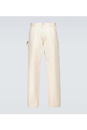 Maison Margiela Men Slim - Upcycled jeans