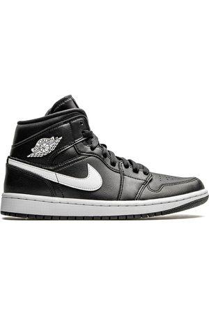 Jordan Women Sneakers - Air 1 Mid sneakers