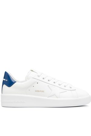 Golden Goose Men Sneakers - Purestar sneakers