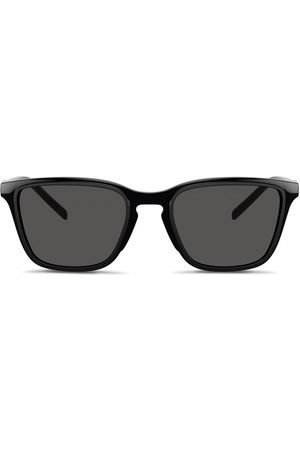 Dolce & Gabbana Less Is Chic square-frame sunglasses