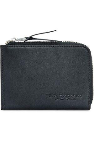 R.M.Williams Urban slim zip wallet