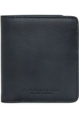 R.M.Williams Men Wallets - Urban bi-fold wallet