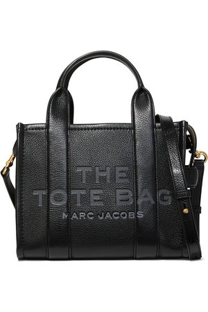 Marc Jacobs Women Handbags - The Traveller tote