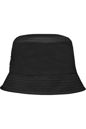 Prada Re-Nylon bucket hat