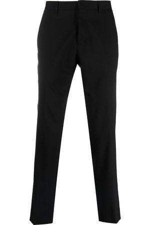 John Richmond Men Pants - PANTS VEGA