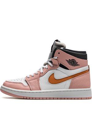 Jordan Women Sneakers - 1 High Zoom sneakers