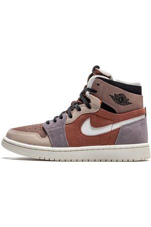 Jordan Women Sneakers - Air 1 Zoom Air CMFT sneakers