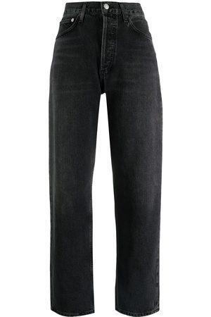 AGOLDE 90's loose-cut jeans