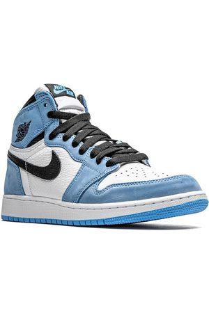 Jordan Kids Air Jordan 1 Retro GS sneakers