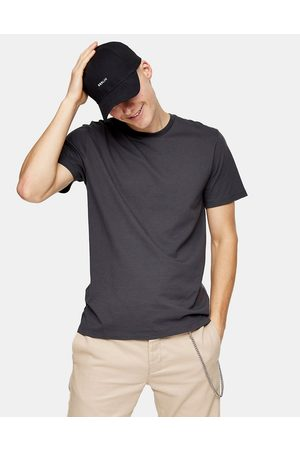 adidas Classic t-shirt in