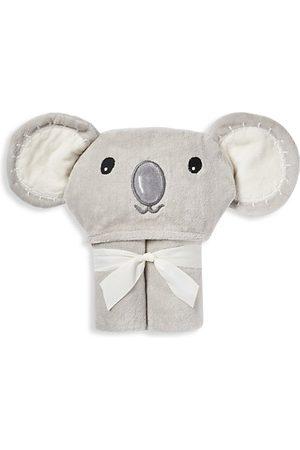 adidas Baby's Koala Bath Wrap