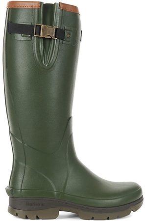 adidas Men Boots - Tempest Rain Boots
