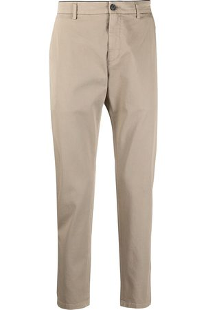adidas Slim-fit chinos
